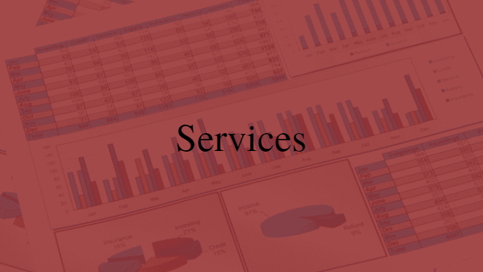 services(123)